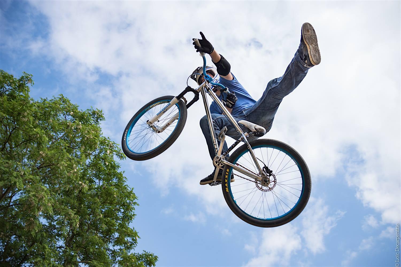 biker_evenement_2