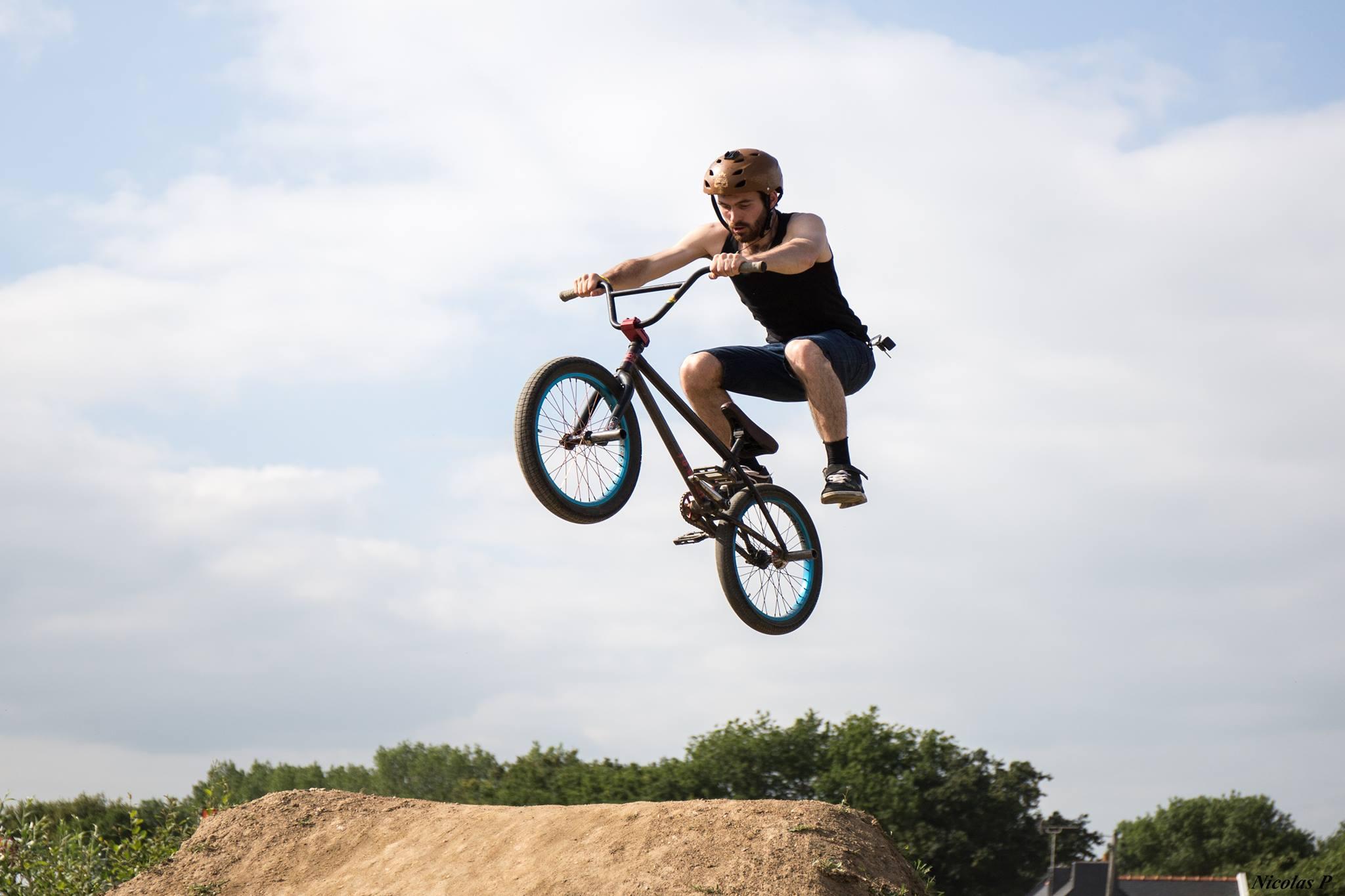 biker_evenement_3