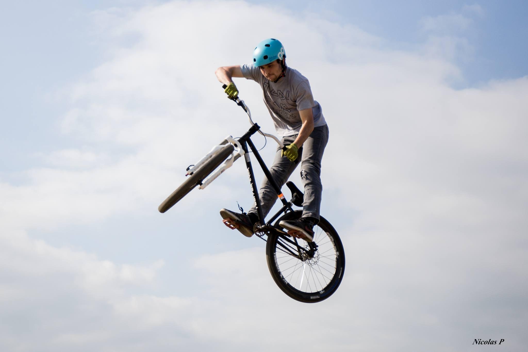 biker_evenement_4