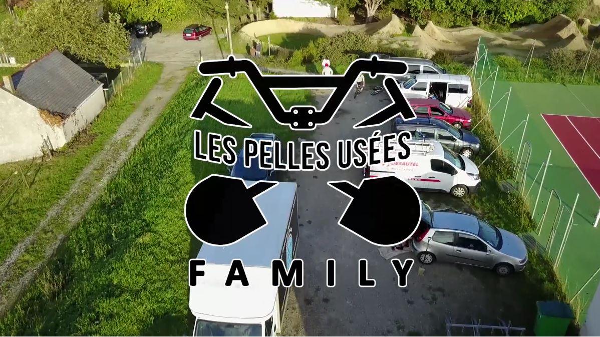 LPU Family – Rejoignez la communauté
